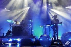 Klangstof-Paradiso-30-12-2017-Par-pa-fotografie_026