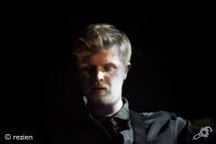 Klangstof-Vera-07-12-2017-rezien-19-of-26