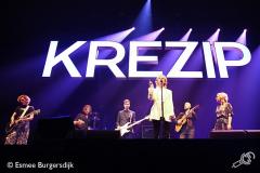 Krezip-Ziggo-Dome-24-10-2019-Esmee-Burgersdijk-DSC_4070