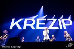 Krezip-Ziggo-Dome-24-10-2019-Esmee-Burgersdijk-DSC_4082