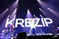 Krezip-Ziggo-Dome-24-10-2019-Esmee-Burgersdijk-DSC_4095