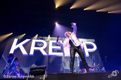 Krezip-Ziggo-Dome-24-10-2019-Esmee-Burgersdijk-DSC_4127
