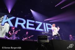 Krezip-Ziggo-Dome-24-10-2019-Esmee-Burgersdijk-DSC_4164