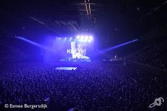 Krezip-Ziggo-Dome-24-10-2019-Esmee-Burgersdijk-DSC_4186