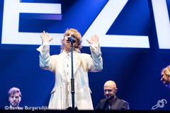 Krezip-Ziggo-Dome-24-10-2019-Esmee-Burgersdijk-DSC_5909
