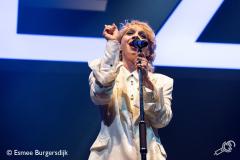 Krezip-Ziggo-Dome-24-10-2019-Esmee-Burgersdijk-DSC_5918