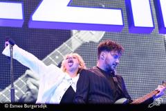 Krezip-Ziggo-Dome-24-10-2019-Esmee-Burgersdijk-DSC_5993