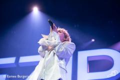 Krezip-Ziggo-Dome-24-10-2019-Esmee-Burgersdijk-DSC_6017