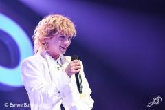 Krezip-Ziggo-Dome-24-10-2019-Esmee-Burgersdijk-DSC_6050