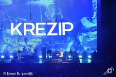 Krezip-Ziggo-Dome-24-10-2019-Esmee-Burgersdijk-DSC_6074