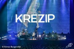 Krezip-Ziggo-Dome-24-10-2019-Esmee-Burgersdijk-DSC_6108