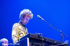 Thijs-Boontjes-Dome-24-10-2019-Esmee-Burgersdijk-DSC_5886