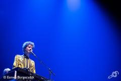 Thijs-Boontjes-Dome-24-10-2019-Esmee-Burgersdijk-DSC_5888