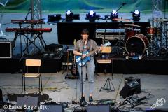 Janna-Lagerstrom-Bostheater-Amsterdam-6-5-2018-Esmee-Burgersdijk_DSC2302