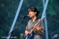 Janna-Lagerstrom-Bostheater-Amsterdam-6-5-2018-Esmee-Burgersdijk_DSC2312