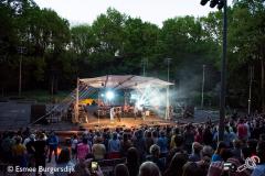 Ks-Choice-Bostheater-Amsterdam-Esmee-Burgersdijk-DSC_2956