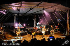 Ks-Choice-Bostheater-Amsterdam-Esmee-Burgersdijk_DSC2385