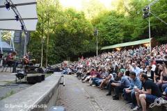 Slow-Pilot-Bostheater-Amsterdam-6-5-2018-Esmee-Burgersdijk-DSC_2816