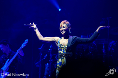 Ladies-of-Soul-Ziggo-Dome-15022019-Aad-Nieuwland_004