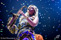 Ladies-of-Soul-Ziggo-Dome-15022019-Aad-Nieuwland_009