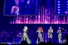 Ladies-of-Soul-Ziggo-Dome-15022019-Aad-Nieuwland_011