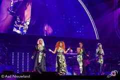 Ladies-of-Soul-Ziggo-Dome-15022019-Aad-Nieuwland_012