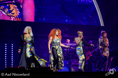 Ladies-of-Soul-Ziggo-Dome-15022019-Aad-Nieuwland_013