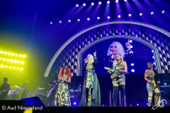 Ladies-of-Soul-Ziggo-Dome-15022019-Aad-Nieuwland_016