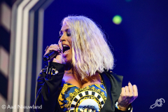 Ladies-of-Soul-Ziggo-Dome-15022019-Aad-Nieuwland_017