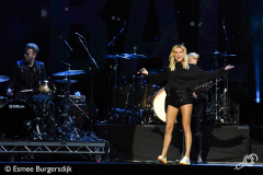 Kelsea-Ballerini-AFAS-Live-01102017-Esmee-Burgersdijk-DSC_4047