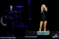 Kelsea-Ballerini-AFAS-Live-01102017-Esmee-Burgersdijk_DSC0841