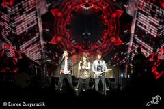 Lady-Antebellum-AFAS-Live-01102017-Esmee-Burgersdijk-DSC_4100