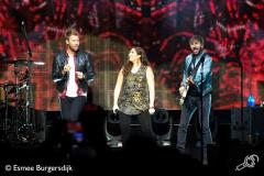 Lady-Antebellum-AFAS-Live-01102017-Esmee-Burgersdijk-DSC_4102