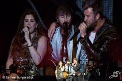 Lady-Antebellum-AFAS-Live-01102017-Esmee-Burgersdijk-DSC_4141