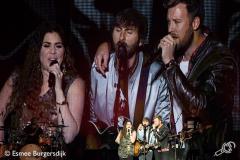 Lady-Antebellum-AFAS-Live-01102017-Esmee-Burgersdijk-DSC_4144