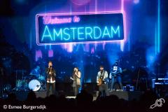 Lady-Antebellum-AFAS-Live-01102017-Esmee-Burgersdijk-DSC_4171