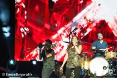 Lady-Antebellum-AFAS-Live-01102017-Esmee-Burgersdijk_DSC0895