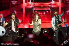 Lady-Antebellum-AFAS-Live-01102017-Esmee-Burgersdijk_DSC0924
