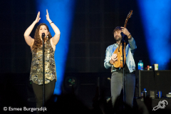 Lady-Antebellum-AFAS-Live-01102017-Esmee-Burgersdijk_DSC0973