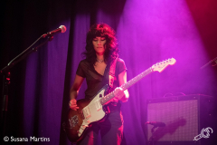 LA_witch_paradiso_susanamartins_001