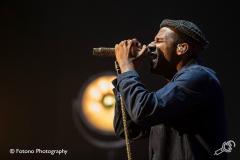 Leon-Bridges-AFAS-Live-2018-Fotono_005