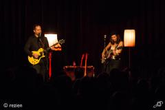 Lera-Lynn-Aa-Theater-Oosterpoort-30-11-2018-rezien-11