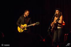 Lera-Lynn-Aa-Theater-Oosterpoort-30-11-2018-rezien-8