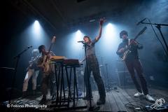 Anemone-London-Calling-okt-2018-Fotono_003