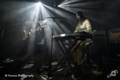 Buzzy-Lee-London-Calling-okt-2018-Fotono_002