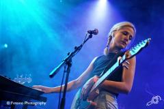 Helena-Deland-London-Calling-okt-2018-Fotono_002