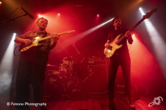 The-Howl-and-The-Hum-London-Calling-okt-2018-Fotono_004