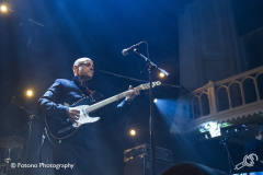 The-Parlotones-London-Calling-okt-2018-Fotono_002