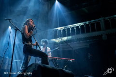 Findlay-London-Calling-mei-2018-Paradiso-Fotono_015