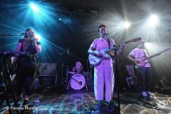 Frankie-Cosmos-London-Calling-mei-2018-Paradiso-Fotono_004
